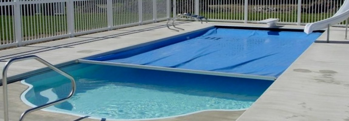 Endless pools new swimming pools renovations and for Saltwater endless pool